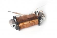 117 Bob luces Carga C-70 6V (Luces y Carga)