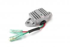 802 Regulador Monofasico Auteco PLUS 12 V