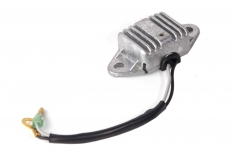 803 Regulador Corriente Alterna Suzuki 6v 2 Lineas