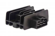 810 Reg Rectificador Trifasico KMX 126