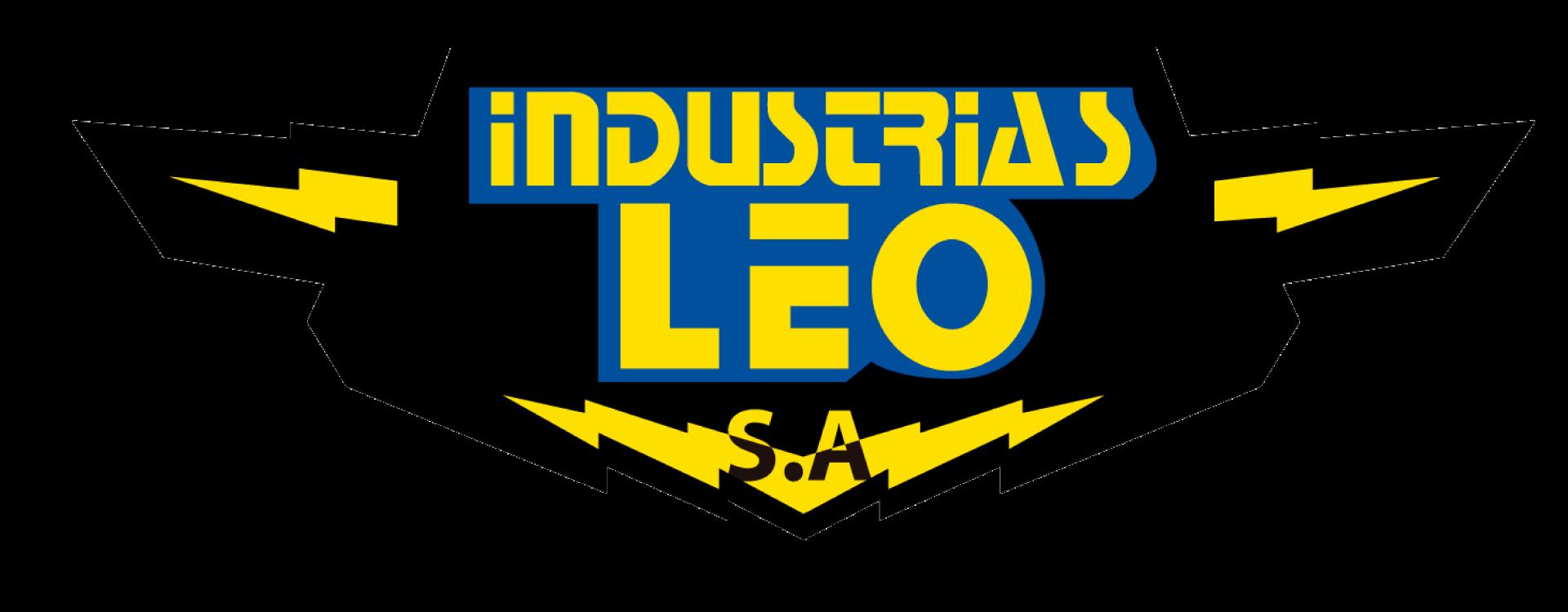 Industrias Leo
