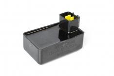 540 veo dtk – 125 esp conector
